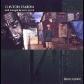 Clinton Fearon & Boogie Brown Band - Soon Come '2002