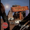 Rednex - Old Pop In An Oak [CDS] '1995
