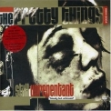 Pretty Things, The - Still Unrepentant(2CD) '2004