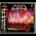 Lizzy Borden - The Murderess Metal Road Show [mp38-5114] '1986