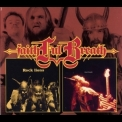 Faithful Breath - Rock Lions - Hard Breath (2CD) '2012