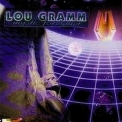 Lou Gramm - Mystic Foreigner '1997