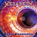 Megadeth - Super Collider '2013