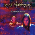 Rick Wakeman - Almost Classical '2002