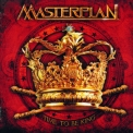 Masterplan - Time To Be King '2010