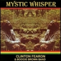 Clinton Fearon & Boogie Brown Band - Mystic Whisper '1997