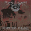 In-Quest - Operation: Citadel '1999