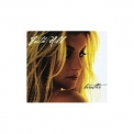 Faith Hill - Breathe [CDS] '2001