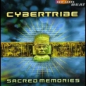 Cybertribe - Scacred Memories '2002