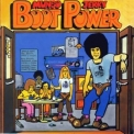 Mungo Jerry - Boot Power '1972
