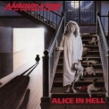 Annihilator - Alice In Hell [bonus Tracks] '2003