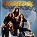 Moon'doc - Get Mooned '1996