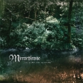 Mirrorthrone - Of Wind And Weeping '2003
