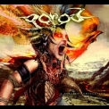 Gorod - A Perfect Absolution '2012