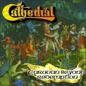 Cathedral - Caravan Beyond Redemption '1998