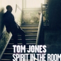 Tom Jones - Spirit In The Room '2013