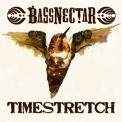 Bassnectar - Timestretch [EP] '2010