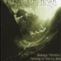 Blut Aus Nord - Memoria Vetusta I: Fathers Of The Icy Age '1996