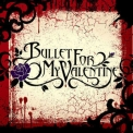 Bullet For My Valentine - Bullet For My Valentine '2004