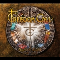 Freedom Call - Ages Of Light (2CD) '2013