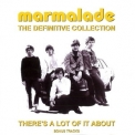 Marmalade, The - Collection(2CD) '1998