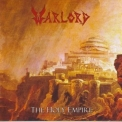 Warlord - The Holy Empire '2013