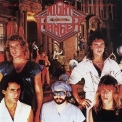 Night Ranger - Midnight Madness [32xd-145] '1983