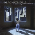 Magnitude 9 - Reality In Focus '2000