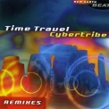 Cybertribe - Time Travel '2002