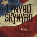Lynyrd Skynyrd - Live From Freedom Hall '2010