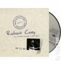 Robert Cray - Authorized Bootleg - Live Outdoor Concert Austin Tx May 25 1987 '2010