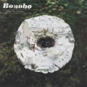 Bonobo - Days To Come '2006-10-02