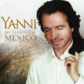 Yanni - My Passion For Mexico '2012