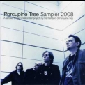 Porcupine Tree - Solo Sampler '2008