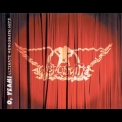 Aerosmith - O, Yeah Ultimate Hit's (CD2) '2002