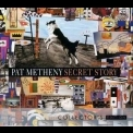Pat Metheny - Secret Story Deluxe Edition 2CD '2007