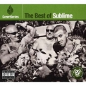 Sublime - Memories (2CD) '1997