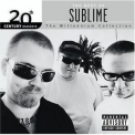 Sublime - The Best Of Sublime '2002