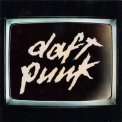 Daft Punk - Human After All Remixes '2006