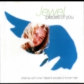 Jewel - Pieces Of You '1997