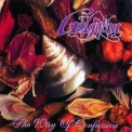 Golgotha - The Way Of Confusion '1997