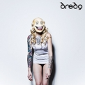 Dredg - Chuckles And Mr. Squeezy '2011