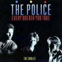 Police, The - The Singles '1986