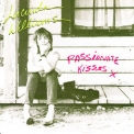 Lucinda Williams - Passionate Kisses '1989