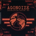 Agonoize - Assimilation: Chapter Two '2006