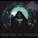 Lord Belial - Scythe Of Death '2003