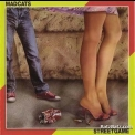 Madcats - Streetgame '1981