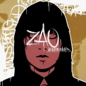 Zao - All Else Failed '1995