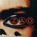 Zao - Liberate Te Ex Inferis '1999