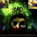 Zao - The Splinter Shards The Birth Of Separation '1997